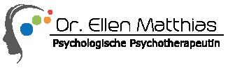Praxis Dr. Dipl. Psych. Ellen Matthias
