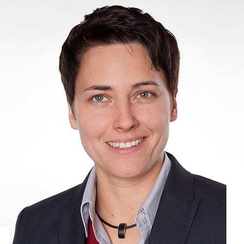 Dr. Ellen Matthias